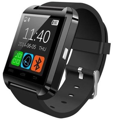 zegarek sportowy Smartwatch