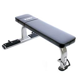 ławeczka do ćwiczenia brzucha