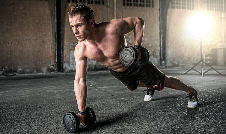 Atlasy do ćwiczeń – zalety, charakterystyka i przeciwwskazania do wykonywania treningów