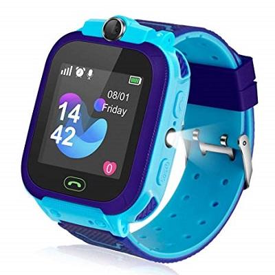 Smartwatch dla dziecka. Podpowiadamy, jak wybrać ten najlepszy.