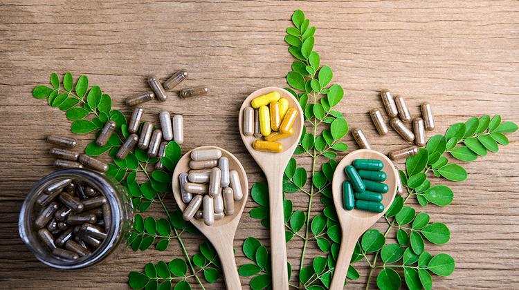 suplementacja ZMA jako uzupełnienie zbilansowanej diety dla sportowca