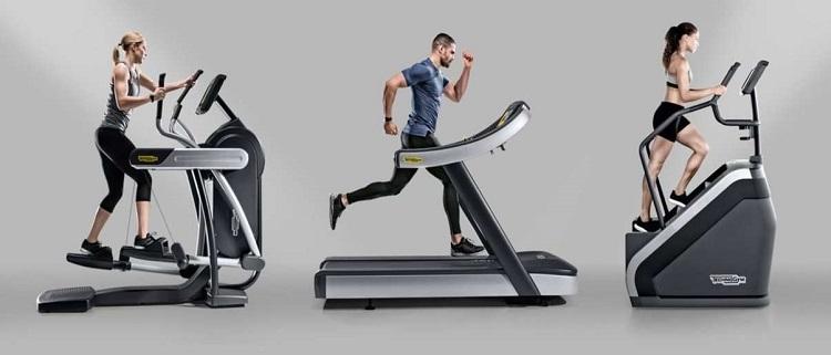 Trening cardio - jakie daje efekty i jakie ćwiczenia można wykonywać?