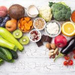 Dieta przed treningiem – o tych zasadach warto pamiętać, aby trening był efektywny